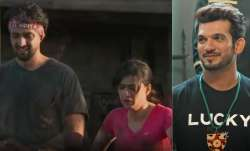 Khatron Ke Khiladi 11: Shweta Tiwari calls Saurabh Raaj Jain's eviction unfair