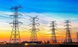India's power consumption returns to pre-COVID level in