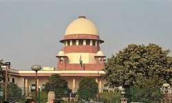 supreme court notice to hc, uts, section 66a, IT act