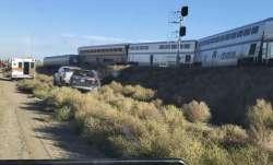 train derails north central montana