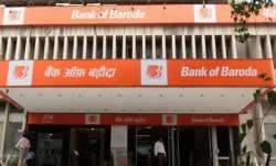Festive bonanza: Bank of Baroda cuts interest rates on home loan, auto loan by 0.25%