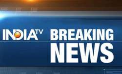 Gangster Jitendra Gogi killed in a shoot out inside Rohini