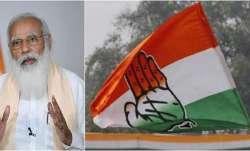 pm modi birthday, congress, rahul gandhi, modi birthday, prime minister birthday, national unemploye