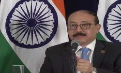 narendra modi, modi us visit 2021, PM modi US Visit, Pakistan, Afghanistan, terror involvement, Quad
