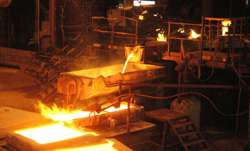 Hindustan Copper OFS, Hind Copper OFS