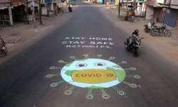 Bengaluru: Covid restrictions, night curfew extended till October 11