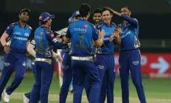 IPL 2021: Mumbai Indians (MI) full schedule, squad, venue and timings in IST