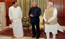 prime minister narendra modi birthday, narendra modi BIrthday wishes, narendra modi date of birth, P