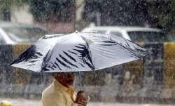 rains, rains in india, imd predictions, imd alert