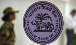 RBI imposes Rs 79 lakh penalty on Mumbai-based Apna