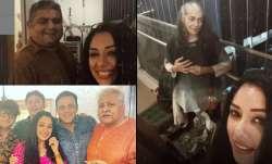 Sarabhai vs Sarabhai iconic reunion