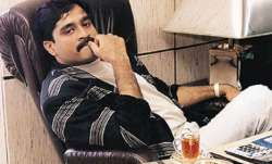 Dawood Ibrahim extortion case Mumbai police