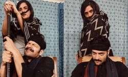 Ali Fazal, Richa Chadha's latest video on 'Mirzapur' anniversary cracks up the Internet