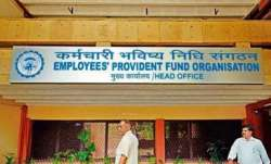 epfo adds subscribers