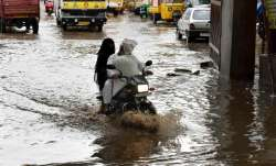 rains, hyderabad rains, telangana