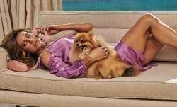 Five Kate Beckinsale performances that prove she's