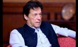 Pakistan Prime Minister Imran Khan, pak pm, imran khan, pakistan pm imran khan accused, selling gift
