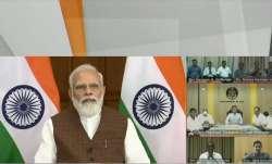 PRIME Minister narendra Modi, Centre allocation, rural infrastructure, rural infrastructure in goa,