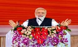 18th ASEAN-India Summit, Prime Minister Narendra Modi, PM Modi, ASEAN India summit 2021, latest nati