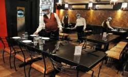 Maharashtra: Restaurants can now open till 12 AM, shops 11