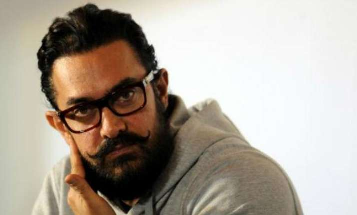 Image result for today-mr-perfectionist-aamir-khan-s-birthday