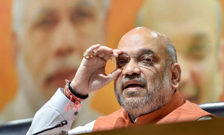 Assembly election results not favourable for BJP, but not