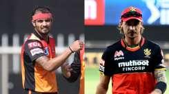 siddarth kaul, ipl 2020, indian premier league 2020, ipl 2020 worst bowling figures, ipl