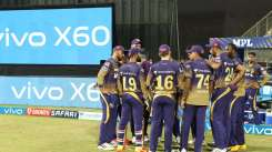 IPL 2021 Dream11 KKR vs RR Today's Predicted XI: Dream11 Predictions, Probable Playing 11, Pitch Rep