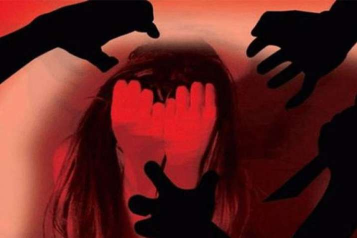 Noida gangrape: Three arrested for kidnapping, assaulting