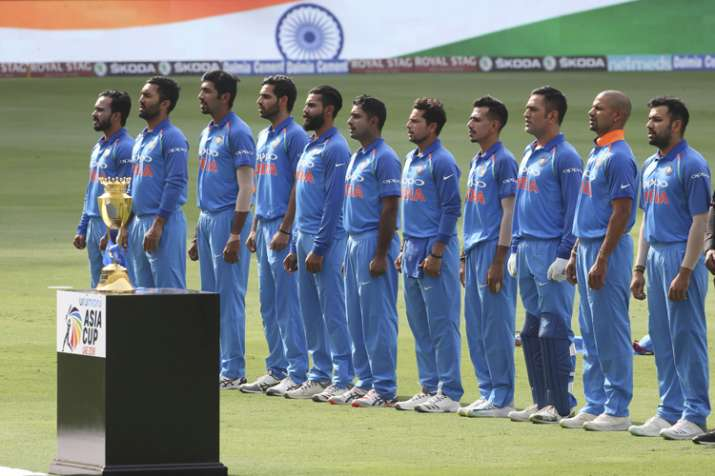 India vs Pakistan, Asia Cup 2018: Match Prediction and Probable Playing XI of India and Pakistan