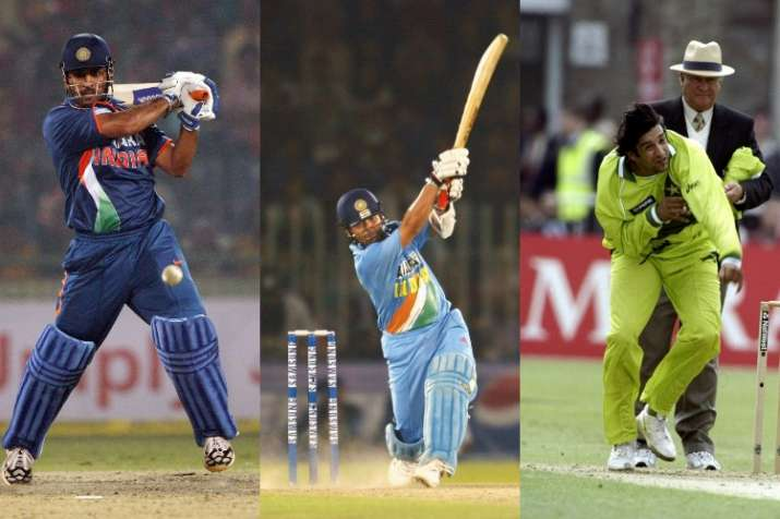 India vs Pakistan: Most successful captains over the years