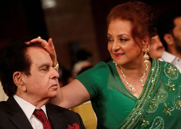 bollywood-new-in-hindi-dilip-kumar-second-wife-aasma-rehman-story