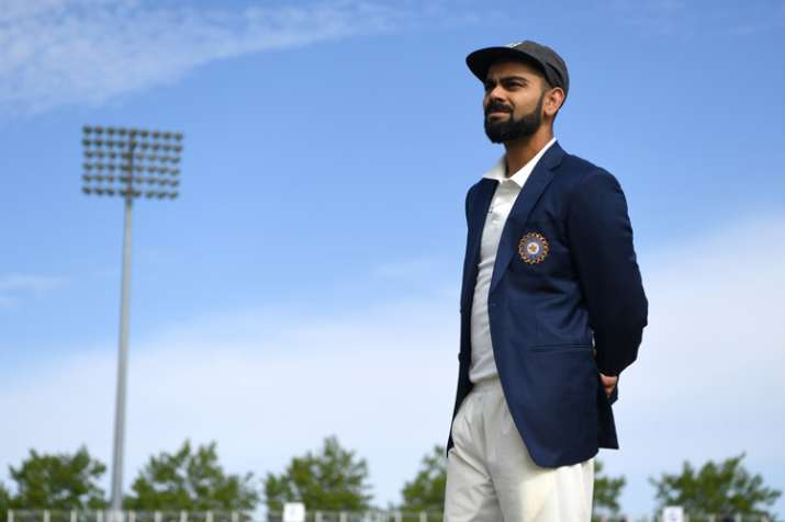 Virat Kohli can keep Test cricket alive, says David Gower