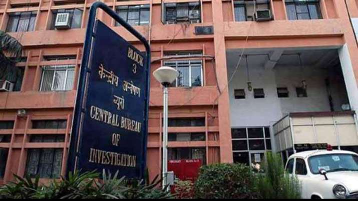 Did CBI sleuths tapped secret phone calls between Ajit Doval, Rakesh Asthana? Delhi HC seeks respons