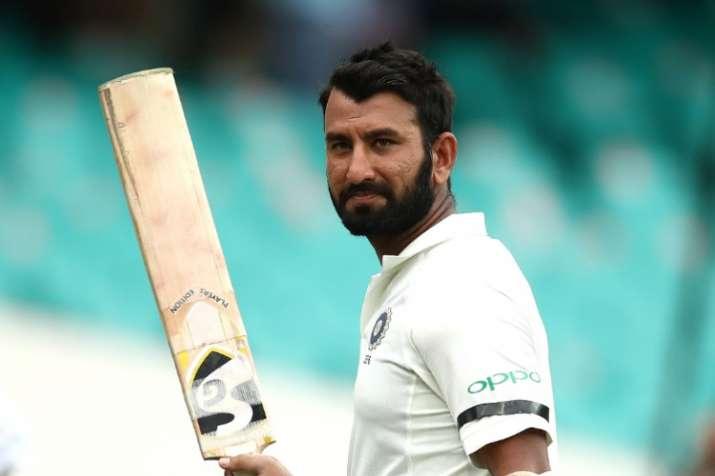 India vs Australia 2018-2019