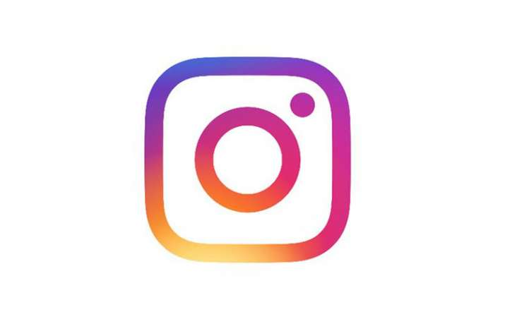 Instagram now adds 'Checkout' feature for shopping