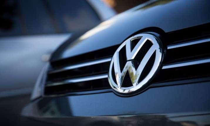 Emission fiasco: Volkswagen to challenge NGT fine in Supreme Court