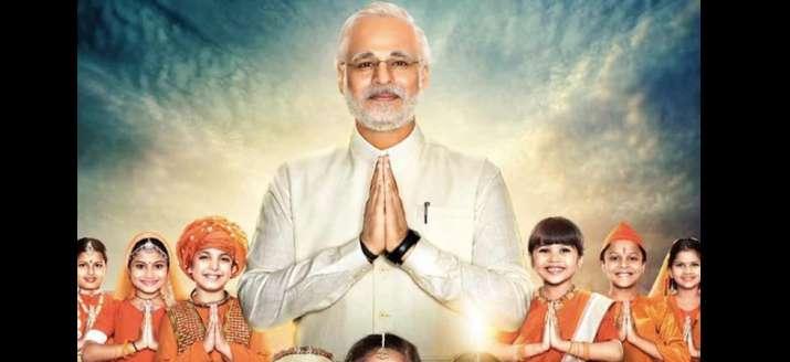 PM Narendra Modi biopic release date