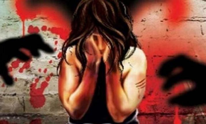 Rape survivor goes missing (Representative Image )