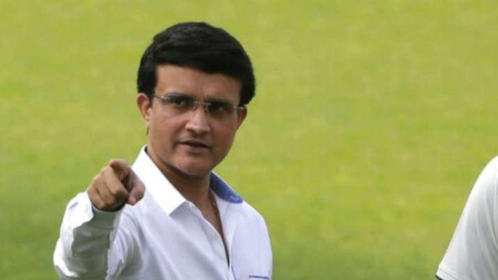 Brought back memories of 2001 Eden Test: Sourav Ganguly on historic Pink Ball Test