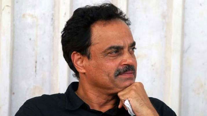 How many Indians are coaching in foreign leagues? Dilip Vengsarkar wants coaches from India in IPL