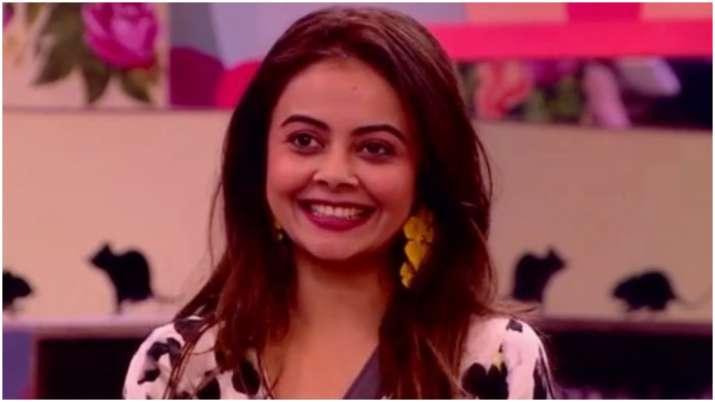 Bigg Boss 13: Devoleena Bhattacharjee set for strong comeback, confirms Saath Nibhana Saathiya actre