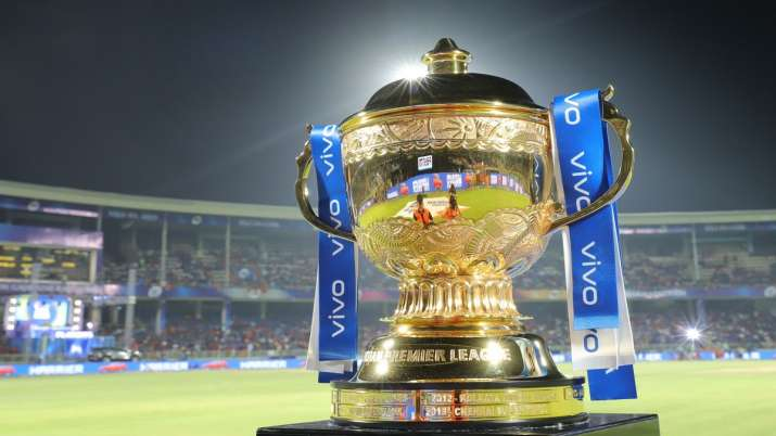 IPL 2020: BCCI team to arrive in UAE later this month for recce of facilities