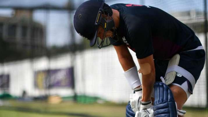 icc, icc guidelines, icc cricket resumption, cricket resumption, icc press release