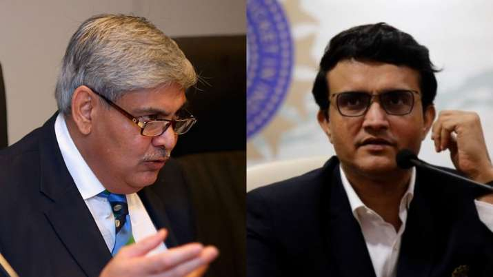 icc, bcci, icc vs bcci, bcci tax exemption issue