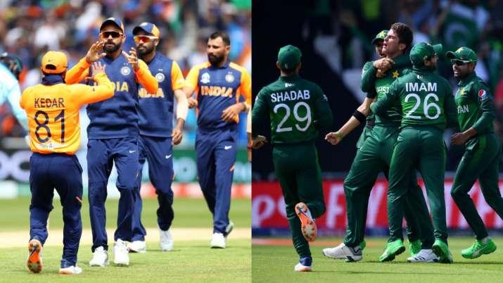 india, pakistan, mushtaq ahmed, india vs england, 2019 world cup