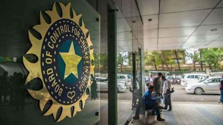 IPL 13: Don't you dare break COVID-19 protocols, BCCI warn players