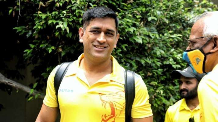In a heartwarming gesture, MS Dhoni gave up his business