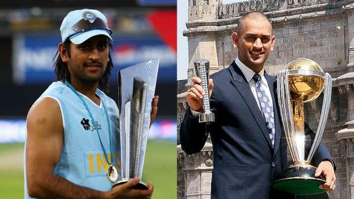 ms dhoni, ms dhoni retires, ms dhoni retirement, ms dhoni india, ms dhoni team india, dhoni retires,