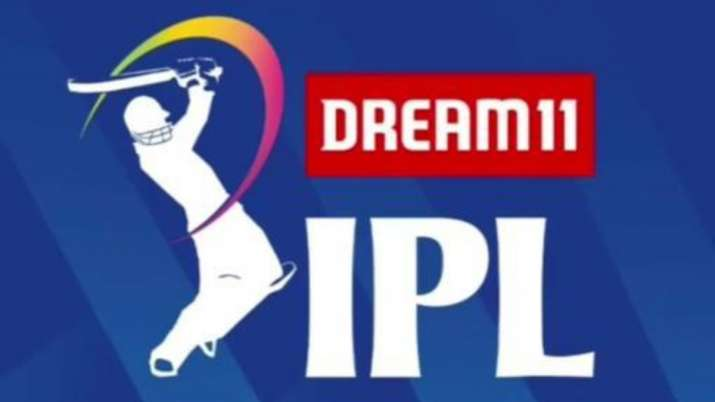 We are not Chinese but homegrown Indian brand, says Dream11